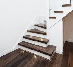 american black walnut hardwood floor