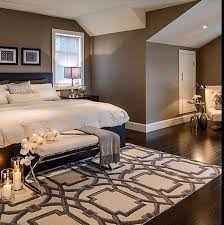 Of Bedroom Decor Feng Shui Colors Interior Decorating Ideas To Attract Good Luck