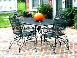 patio table clearance outdoor bistro patio sets clearance bistro patio furniture clearance bistro set clearance bistro