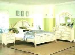 distressed white bedroom furniture – sinsin.info