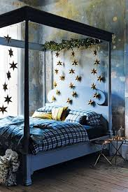 Deck your halls with these stylish ideas to steal. From fairy lights to  trees,