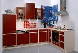 Kitchen Interior Refrigerator For Kitchen Interior Download 3d House