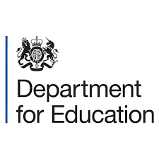 Image result for dfe