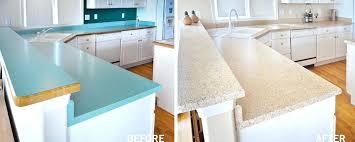 resurface kitchen countertop 1 refinishing kitchen countertops laminate