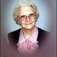 Elizabeth Postma Carpenter | Obituaries | helenair.com
