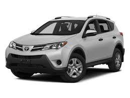 2015 Toyota RAV4 Price, Trims, Options, Specs, Photos, Reviews ...