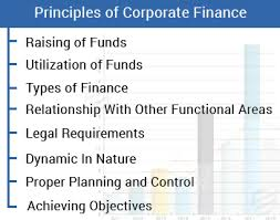 corporate finance assignment help by professional writers difficulty faced by students in corporate finance assignment