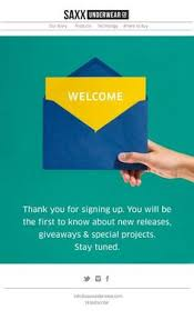 welcome email template 46 best welcome email design images email newsletter design email