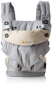 Ergo Baby Carrier Size Chart Best Baby Carriers And Wraps Safewise