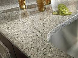 the only color and i agree on quartz bathroom countertops colors