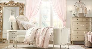 Awesome 11 Images Vintage Bedroom Ideas For Teenage Girls CoRiver