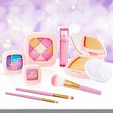 makeup kits for little girls. makeup set for children by glamour girl kits little girls t