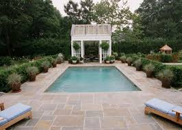pool patio decorating ideas. Pool And Patio Designs Decorating Ideas Tourcloud Remarkable Backyard Oasis M