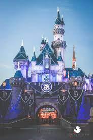 Disneyland Wallpaper on HipWallpaper ...