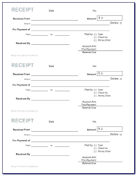 Rent Receipt Format For Income Tax Purpose Free House Rent Receipt Format For Income Tax India Download