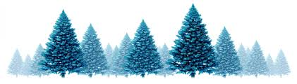 Image result for fir tree divider