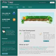 Php Website Templates Unique Simple HTML Layout Luxury PHP Website Templates Layout Design