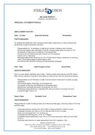 Perfect Resume Format Adorable 28 Last Perfect Resume Format Fv I28 Resume Samples