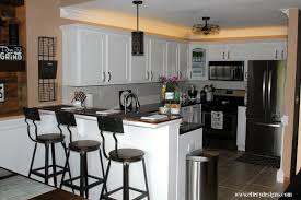 kitchen remodeling ideas diy kitchen remodel average cost to regarding mobile home kitchen remodel ideas for the house