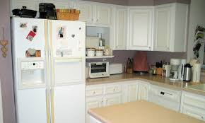 customer reviews kitchen reface