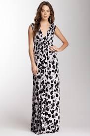 Rachel Pally Long Sleeve Caftan Maxi Dress In Peacock