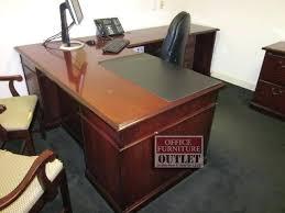 office desk office desks for sale two person desk ideas with