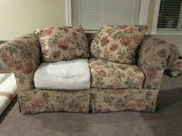 furniture reupholster cost decorating elegant cost to reupholster sofa recover beautiful of average cost to reupholster