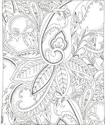 Detailed Butterfly Coloring Pages New Best Advanced Butterfly