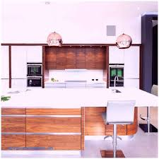 Fabulous Kitchen Designs Cool Oak Kitchen Designs Photos Unique Light Wood Kitchen Cabinets