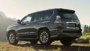 2018 lexus 460 gx. simple lexus 2018 lexus gx460 photos and lexus 460 gx