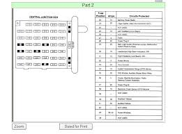 2007 ford e250 fuse box diagram vehiclepad 2007 ford e250 van 2001 ford e250 fuse panel diagram ford schematic my subaru