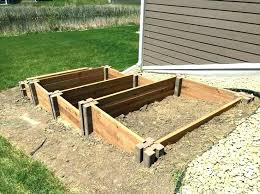 building a tiered garden building a raised garden bed with stone full image for tiered garden bed stone tiered garden diy tiered garden boxes