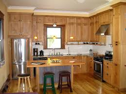 Kitchen Designs For Odd Shaped Rooms Peenmedia Com