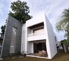 Exterior Walls Designs - Exterior walls