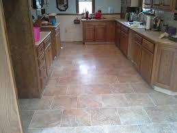 Professional Kitchen Flooring Flooring Photo Gallery Roy Lomas Harleysville Pa