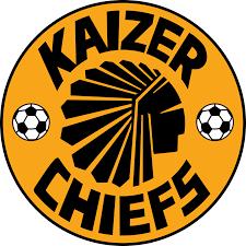 Kaizer Chiefs F.C. - Wikipedia
