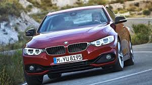 bmw 2014 3 series coupe. Perfect Coupe And Bmw 2014 3 Series Coupe U