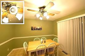 hampton bay led lights ceiling bay led ceiling fan fan light bulbs t quotations a lighting