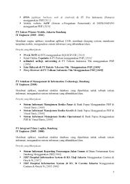 Resume Parser Php Code Unique Free Resume Parser Api Virtren