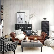 sleek modern furniture. Make Old Furniture Look Modern Alongside Sleek And Mid Century Inspired Pieces A Room .