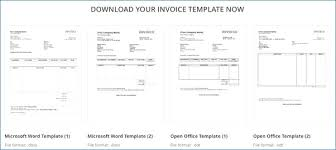 online word templates online free invoice templates publicassets us