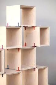Wooden cubes furniture Stool Wood Wooden Cubes Storage Unfinished Wood Storage Cubes Unfinished Wood Storage Cubes Furniture Nor Wooden Cubes Ticketswiftco Wooden Cubes Storage Modular Cube Storage Closet Storage Cubes