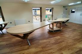 bespoke office desks. Help Pricing Bespoke Office Desks (Pics) Pertaining To For Minimalist House E