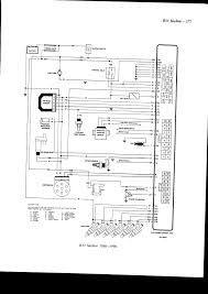 nissan wiring diagram all wiring diagram nissan 1400 electrical wiring diagram nissan 1984 nissan pick up wiring diagram nissan 1400 electrical
