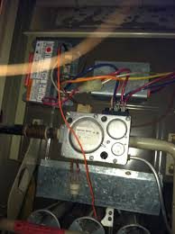 g12d2 wiring diagram lennox furnace g12d2 wiring diagram lennox g12d2 wiring diagram lennox furnace my lennox furnace hums real loud when the blower tries