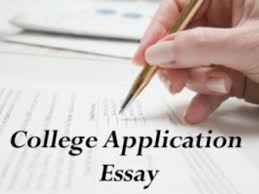 college essay writing help community service college essay  application essay writing help