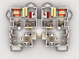 Small Picture Small Home Design Home Design Ideas