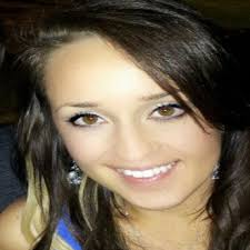 Sydex.net: People Search | Christel Cordes, nancy therien, Jennifer Zundel