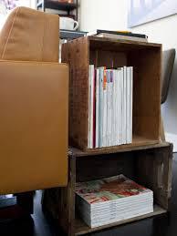 """""""Fixer Upper"""" Inspired Dutch Tulip Crate - {Monthly DIY Challenge}"""
