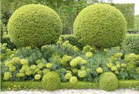 Small Picture 15 best French Garden Design Photos French Garden House